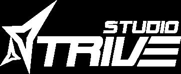 Virtual Studio TRIVE